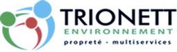 Entreprise de nettoyage Trionett Environnement