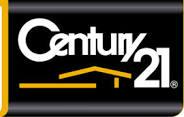 Trionett remporte le contrat de nettoyage du siège social de Century 21