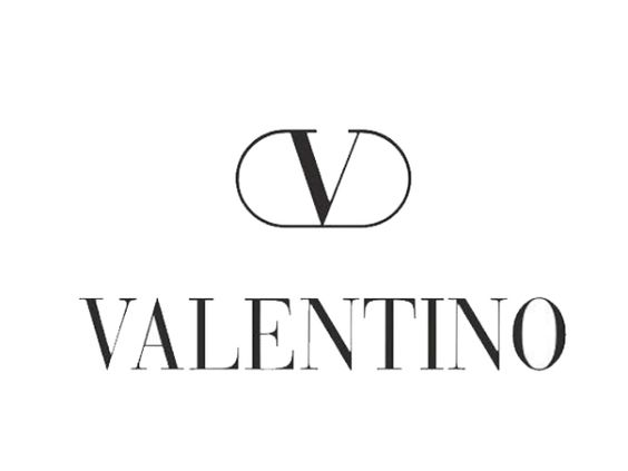 FASHION WEEK DE PARIS, TRIONETT Environnement se mobilise pour VALENTINO